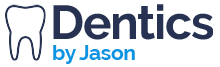 Dentics by Jason